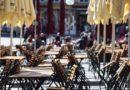 Bëhen pagesat e para për punëtorët e gastronomisë, pjesa e dytë të premten