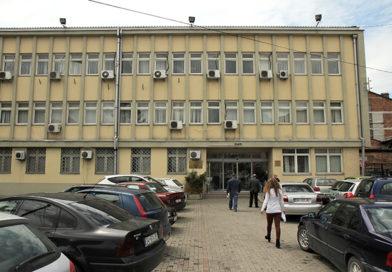 Shtyhet gjykimi ndaj të akuzuarve për rastin e shpërthimit në Zhur ku kishte vdekur një polic