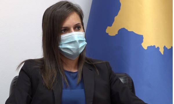 Balaj-Halimaj: Kurti duhet të ja kthej Prizrenin qytetarëve