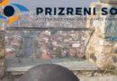 Burri nga Prizreni ia qëllon me armë zjarri qenin bashkëfshatarit