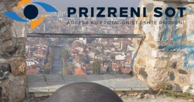 Kjo lagje e Prizrenit nuk do të ketë rrymë nesër ?