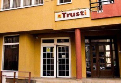 Shteti pritet t'i rimbursojë të gjithë ata persona që kanë më pak se 10 mijë euro në trust