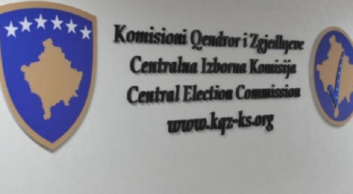 Verifikohen listat, 47 kandidatë për deputetë kanë problem me ligjin