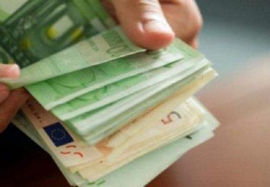 Ekzekutohen pagesat për mbi 24 mijë përfituesit e subvencioneve të pagave dhe qirave