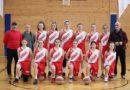 Junior 06 – United Basketball 65:45