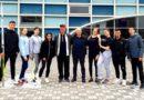 """Atletët e KA """"Prizreni"""" kthehen me 4 vende të para dhe 2 vende të dyta nga gara në Elbasan"""